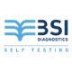 Bsi Diagnostic