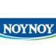 Noy Noy